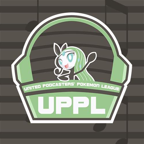 UPPL Podcast