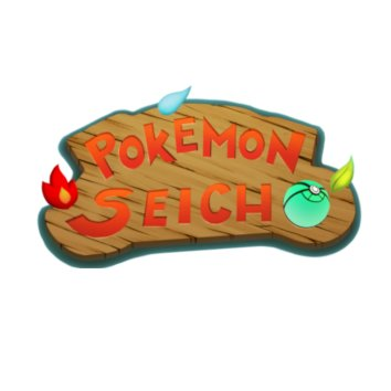 Pokemon Seicho