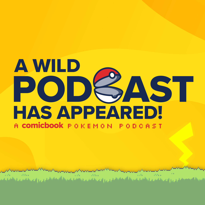 Wild Podcast