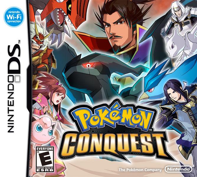 668px-Conquest_EN_boxart