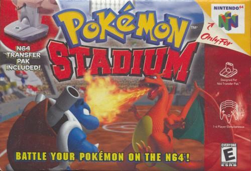 Stadium_EN_boxart