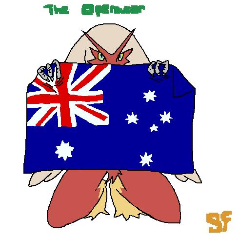 The Operator - Jacob