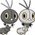 scatterbug_and_shiny