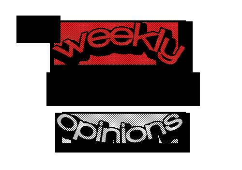 weeklypokemonopinions