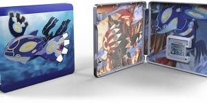 3ds-steelbox-pokemon