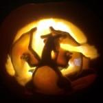 Dream_Alchemist_Charizard_Pumpkin