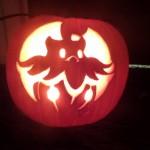 pumpkaboo_pumpkin_carving_by_kyon003