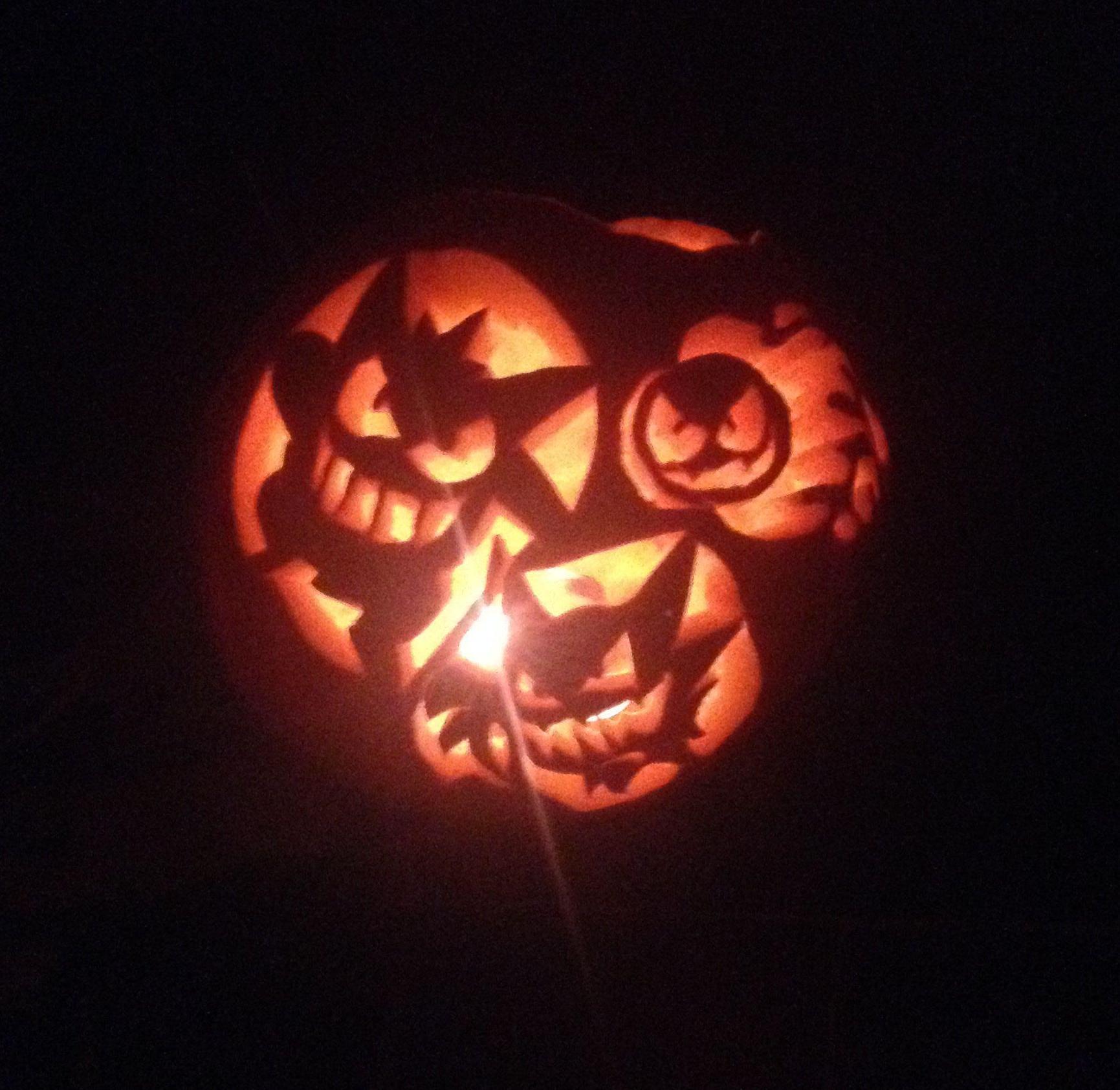 twinsfan94_Ghost_Pumpkin