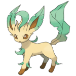 240px-470Leafeon