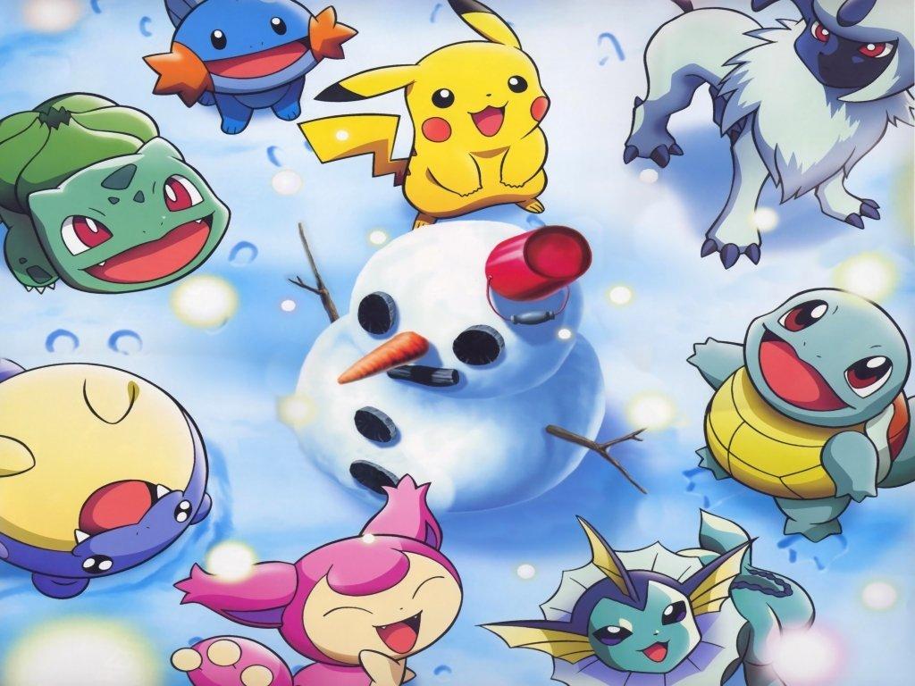pokemon-christmas