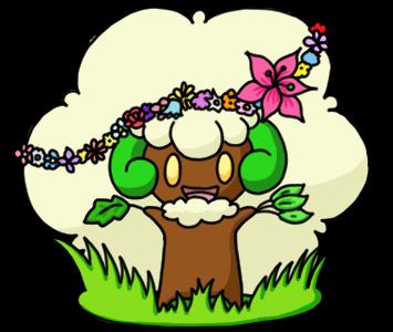 whimsygrassup