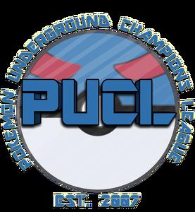 PULC Logo
