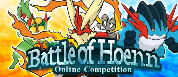 battle-of-hoenn