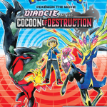 diancie-and-the-cocoon-of-destruction-manga