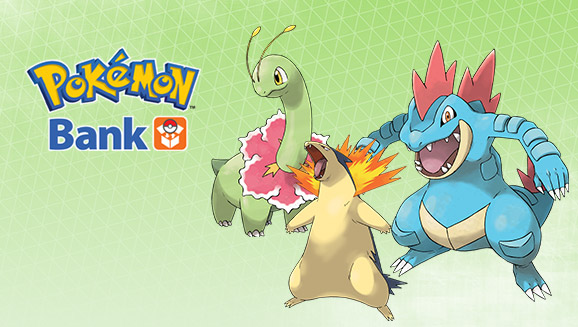 pokemon-bank-hgss-starter-169-en