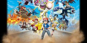 hoopa-movie3