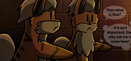 Pokemon: Rising Shadows