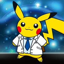 pokemonlab2