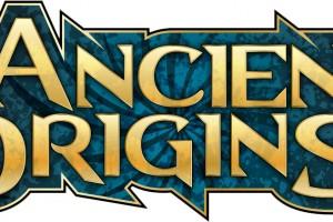 Ancient-Origins