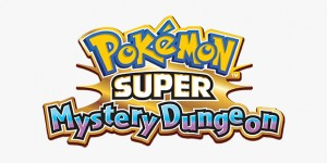 pokemon-super-mystery-dungeon-top-gallery-1