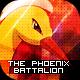 [WAR II] The Phoenix Battalion