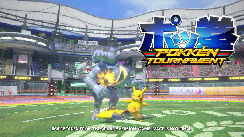 pokkenFightCover