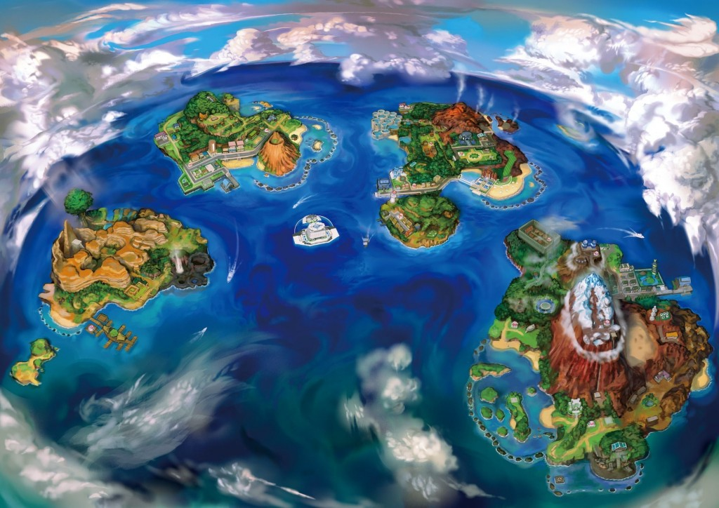 sun-moon-alola-map