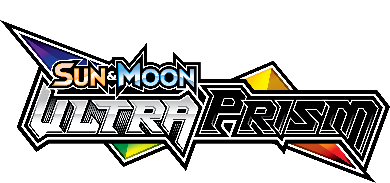 Ultra Prism
