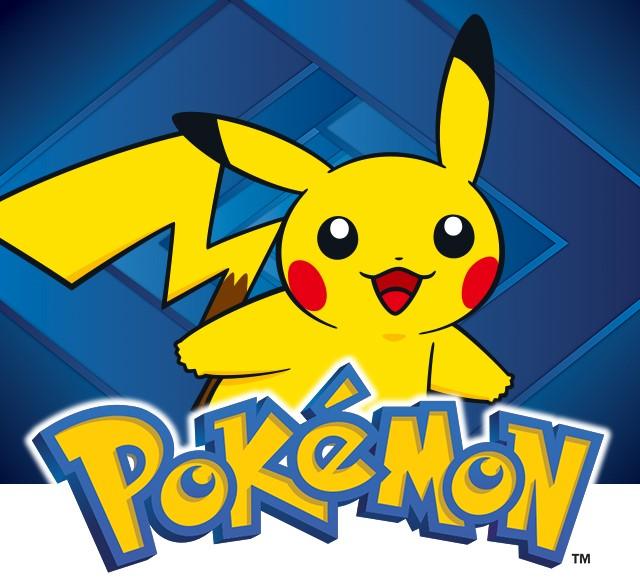 Game Stop Pokemon