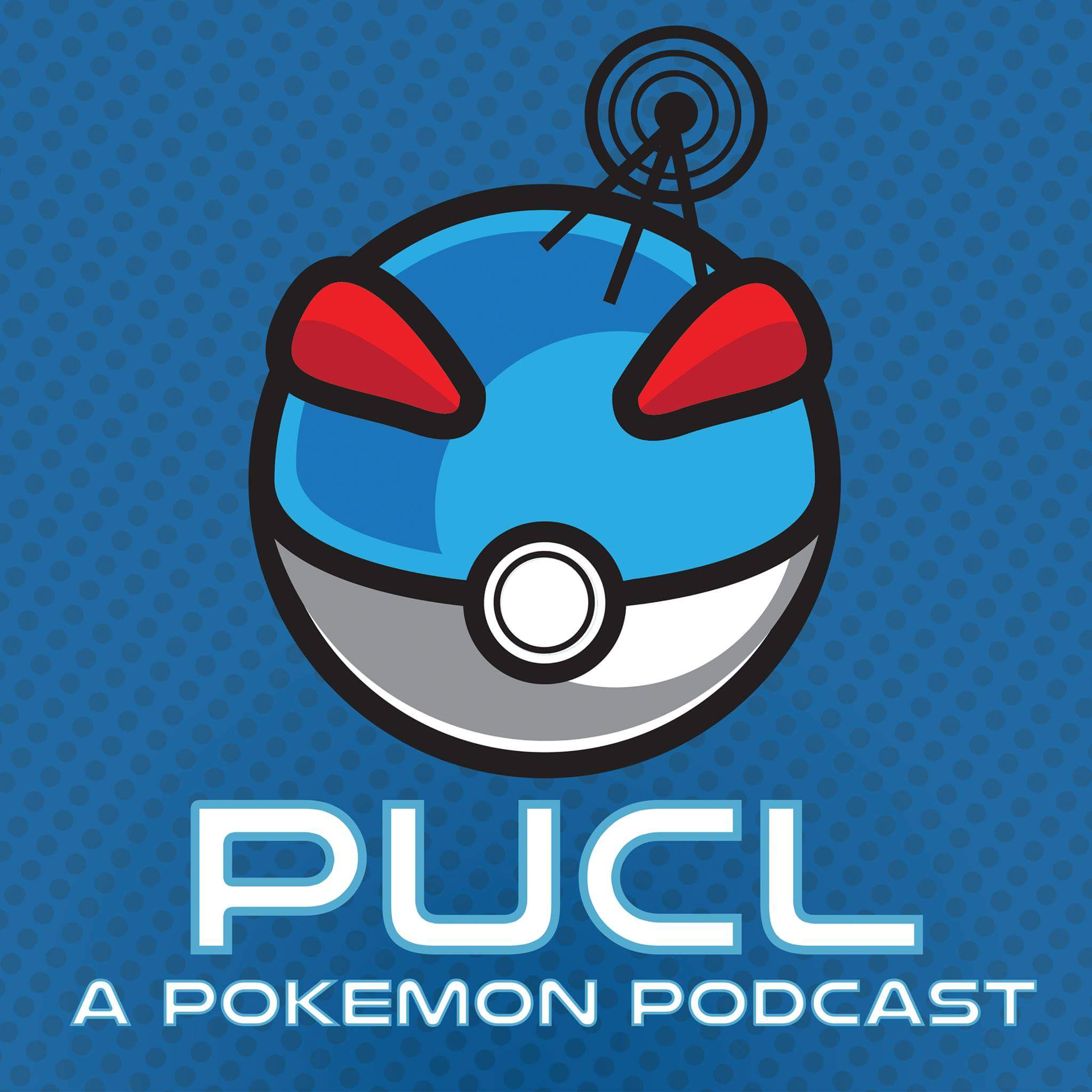 PUCL Podcast