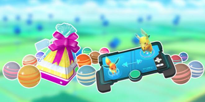 pokemon go friendship
