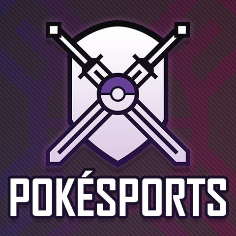 PokeSports