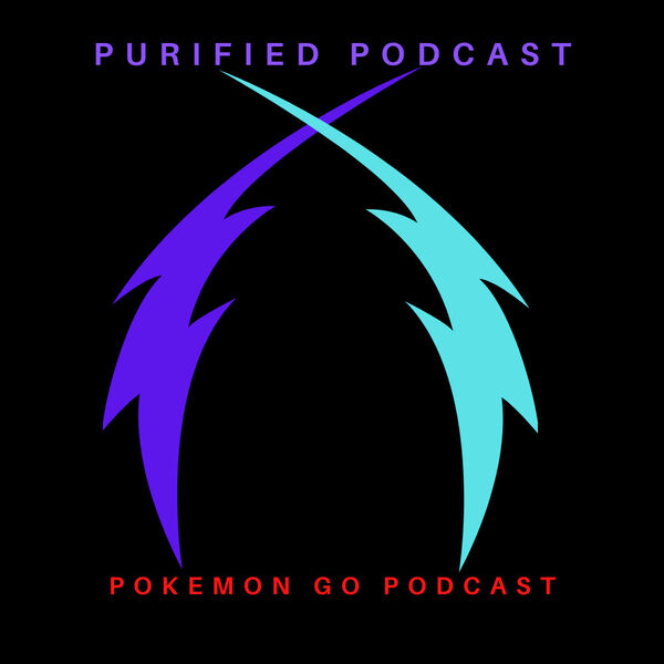 The Purified Podcast