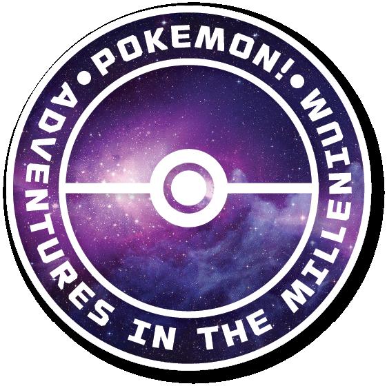 Pokemon Millenium