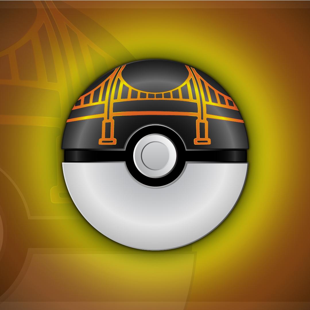 Pittsburgh Pokemon Podcast