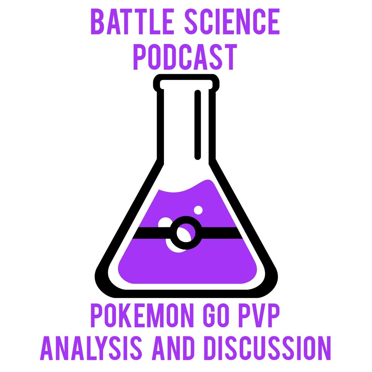 Battle science