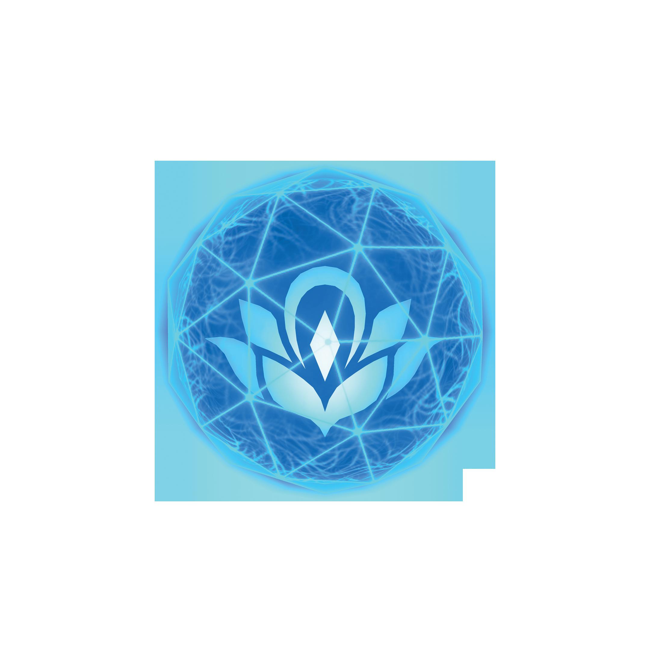 Illumina Orb