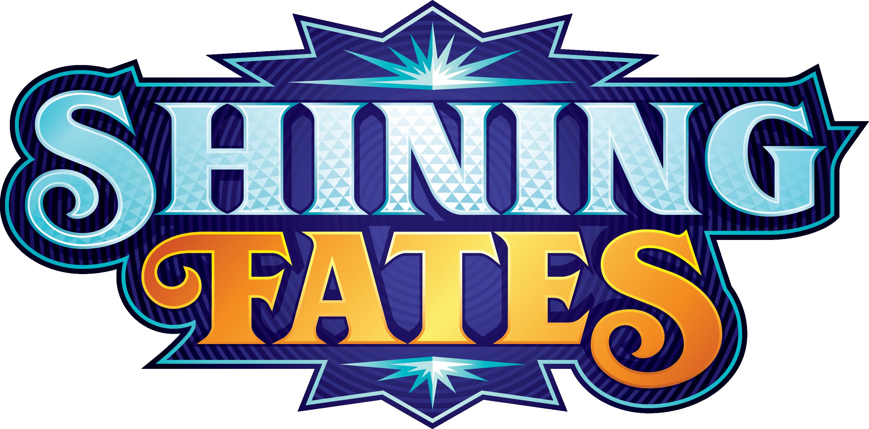 Shiny Fates