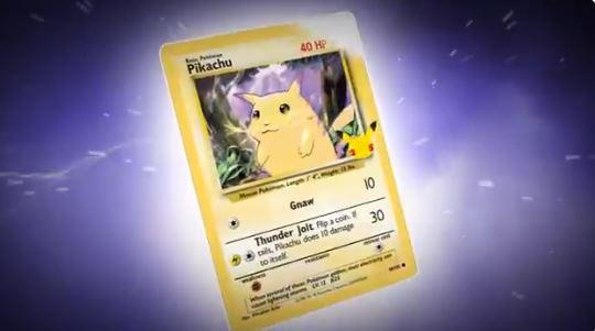 Pokemon TCG on Twitter
